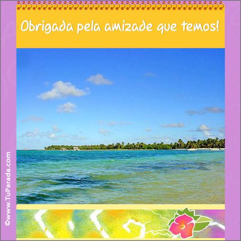 https://cardsimages.info-tuparada.com/2466/26659-2-envelope-surpresa-amizade-pag-4.jpg