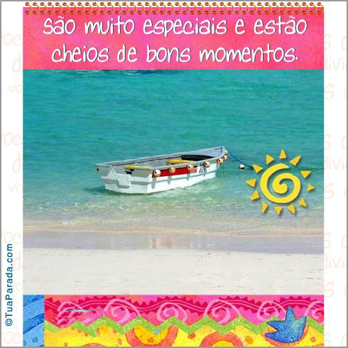 https://cardsimages.info-tuparada.com/2468/26663-2-envelope-surpresa-os-dias-que-pag-1.jpg