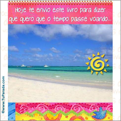 https://cardsimages.info-tuparada.com/2468/26664-2-envelope-surpresa-os-dias-que-pag-2.jpg