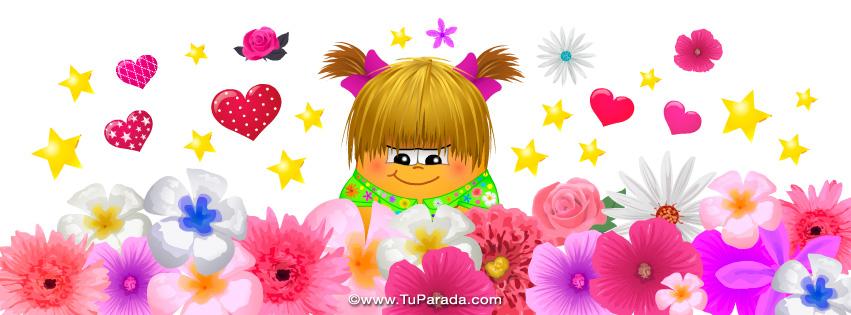Imagen portada flores