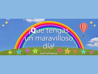 Imagen portada arco iris