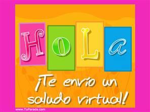 Imagen Hola