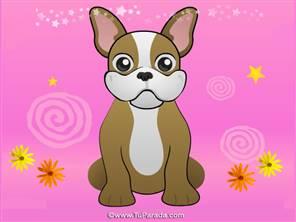 Imagen Bulldog francés
