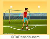Imagen de fútbol