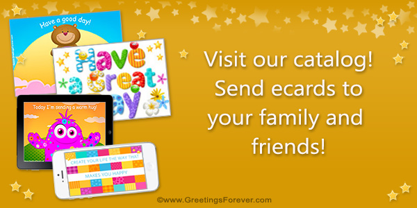 Visit our catalog!