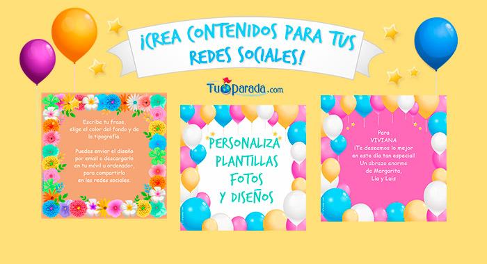 Tarjetas Postales Nombres Tarjetas De Cumpleaños Feliz
