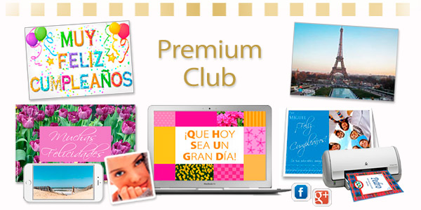 Beneficios premium