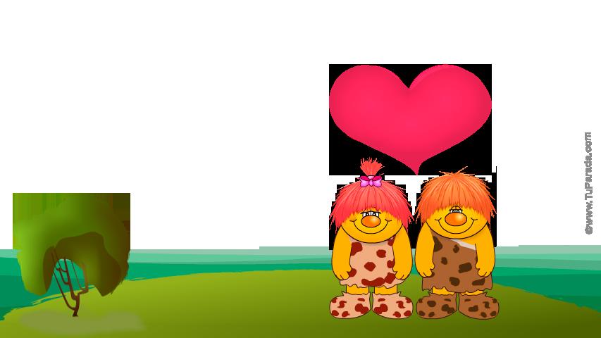 Crear tarjeta de Amor