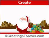 Ecards: Christmas