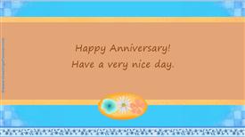 Ecards: Anniversary