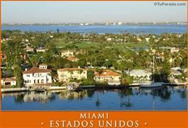 Foto de Miami - Estados Unidos