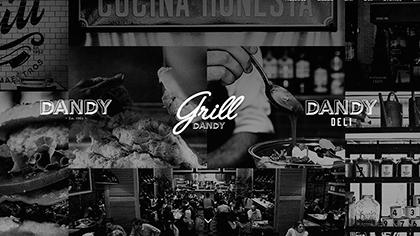 Tarjeta de Restaurantes en Argentina