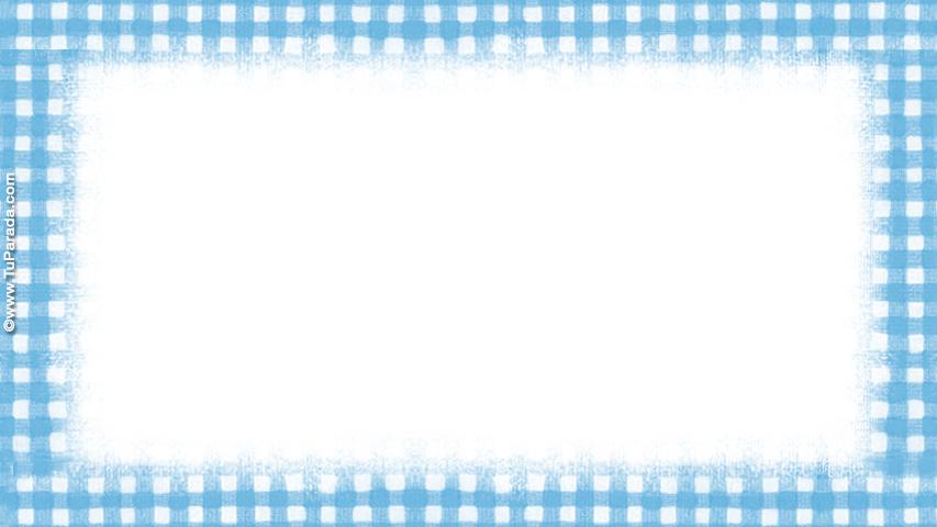 Tarjeta de cumplea os para ni os ecards interactivas - Disenos de tarjetas de cumpleanos para ninos ...