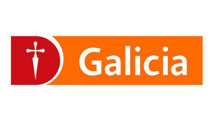 Banco de Galicia