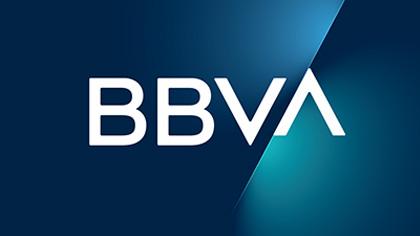 BBVA Banco Francés S.A.