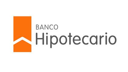 Banco Hipotecario S.A.