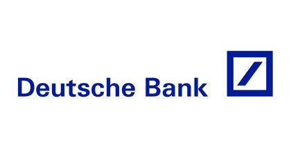 Deutsche Bank S.A.