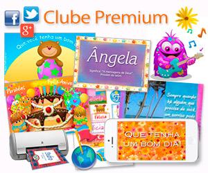Clube Premium!
