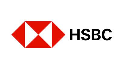 HSBC Bank PLC Sucursal en España