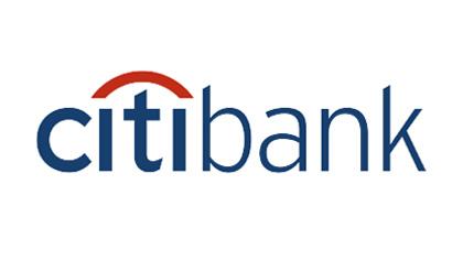 Citibank España S.A.