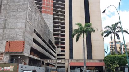 Embajada de Colombia
