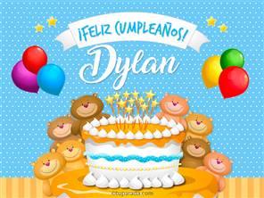 Tarjetas, postales: Dylan