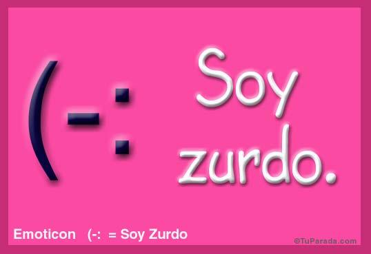 Sitio Del Día Picons Iconos De Redes Sociales Para: Tarjetas , E-mail , E-card , Electónica , Tarjetas