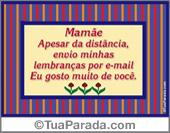 Mamae