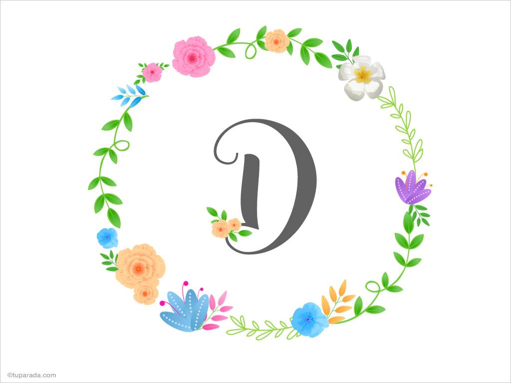 Tarjeta - Inicial D