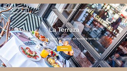 El Comercial (Madrid)