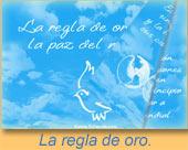 Tarjetas, postales: Espiritualidad