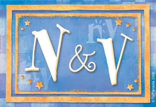 N & V