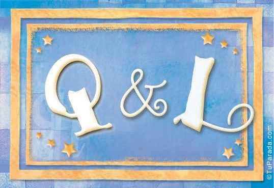 Q & L