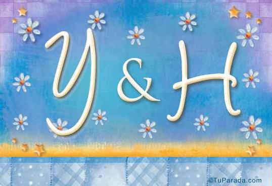 Y & H