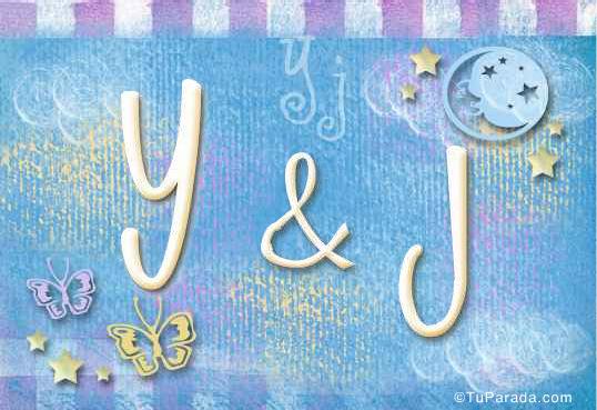 Y & J