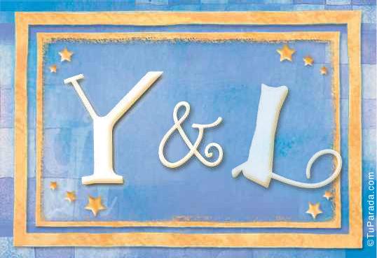 Y & L