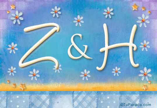 Z & H