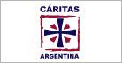 Cáritas Argentina