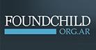 Fundación Niños Unidos para el Mundo