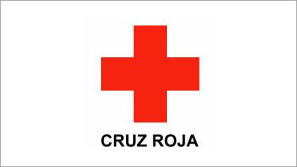 Cruz Roja Mexicana I.A.P.