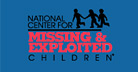 Missing Children