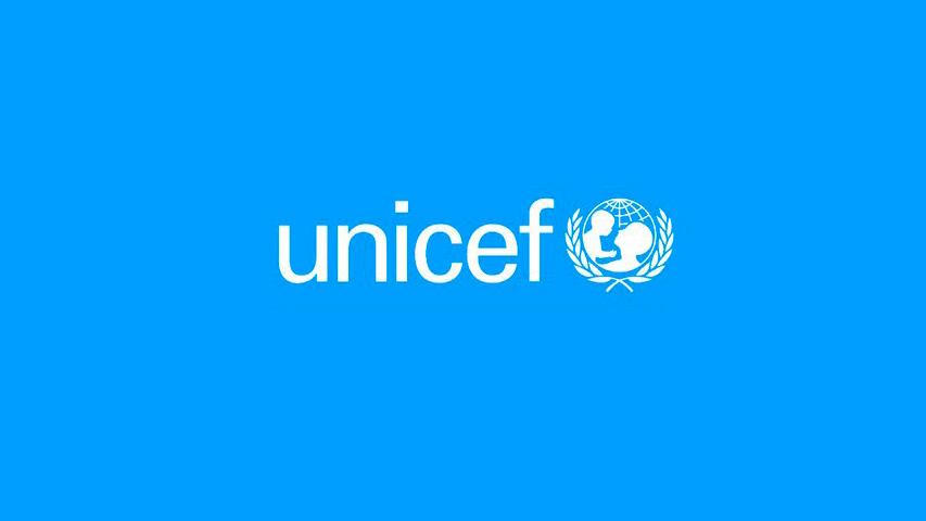 Tarjeta - UNICEF Colombia