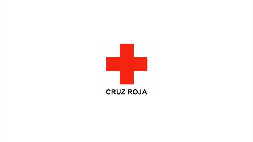 Tarjeta - Cruz Roja Colombia