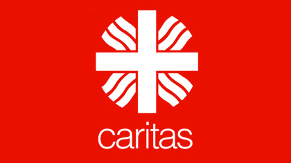 Caritas Colombia