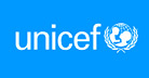 UNICEF Paraguay