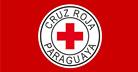 Cruz Roja Paraguay