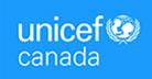 UNICEF Canadá