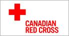 Cruz Roja Canada
