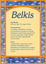 Belkis