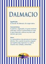 Nombre Dalmacio